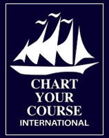 Chart Your Course eLearning Store by Vubiz
